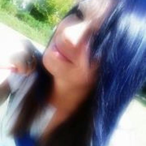 Corinna Twiss's avatar