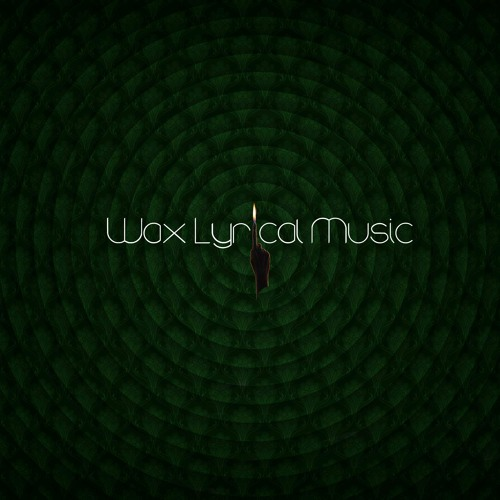 Wax.lyrical.music's avatar