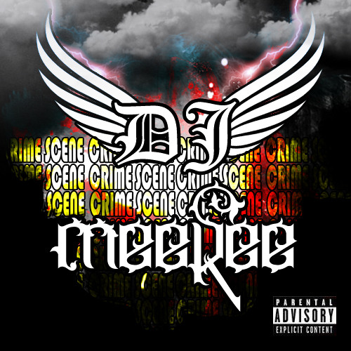 DJ MeeRee's avatar