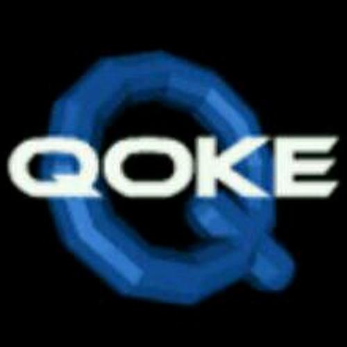 Qoke's avatar