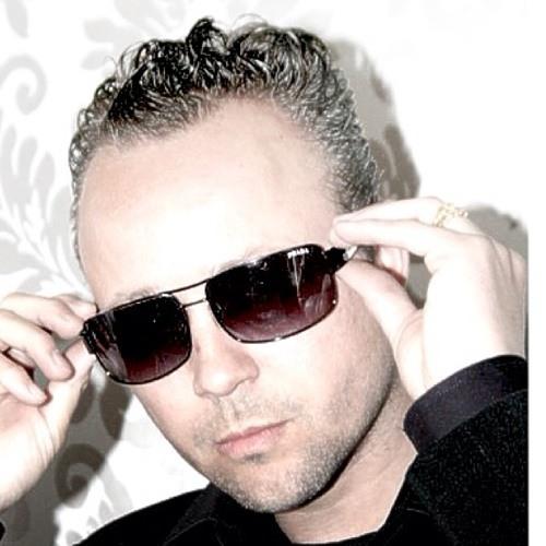 Josh Jayden's avatar