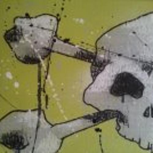 Valery Girard's avatar