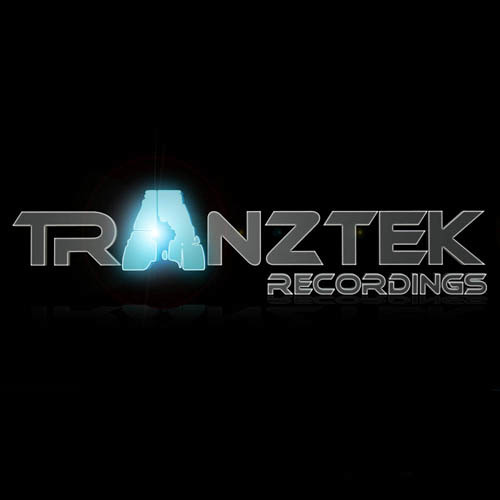 The Tranztek Sessions's avatar