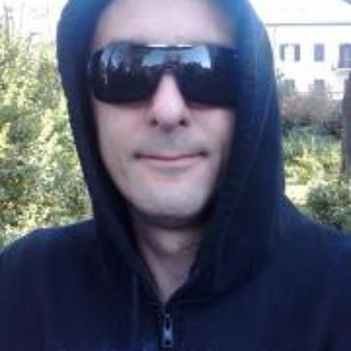 """Moje gostovanje u emisiji """"Kafe"""" na Radio Rijeci - 1.12.2012."""