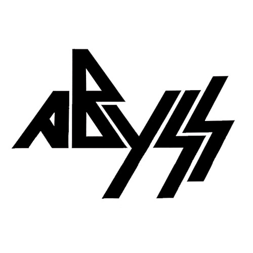abyss_'s avatar