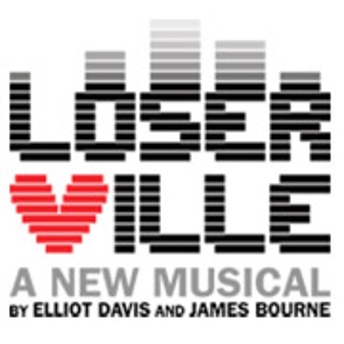 LoservilleTheMusical's avatar