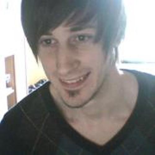 Oliver Di Bella's avatar