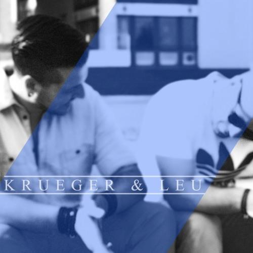 KRUEGER & LEU's avatar