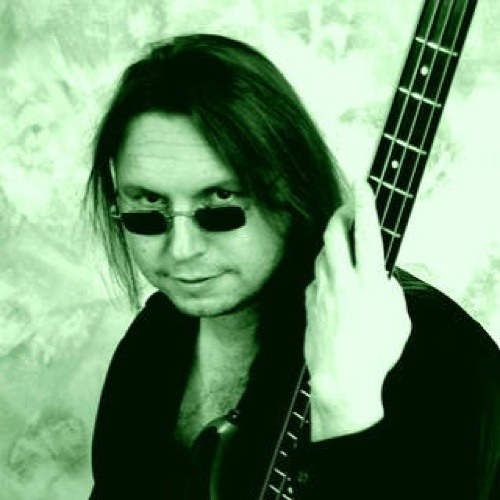 Schwamy Musiker's avatar
