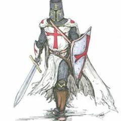 Ygor Knight