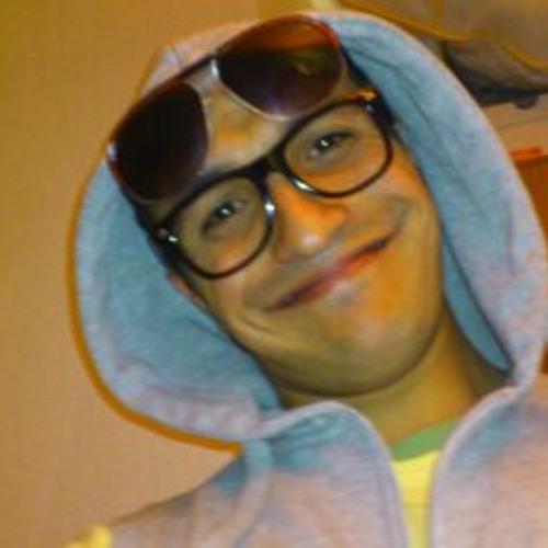 El Diego 58's avatar