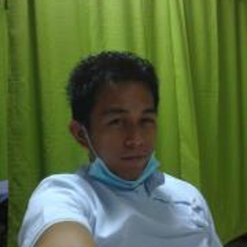 Eric Mamaid's avatar
