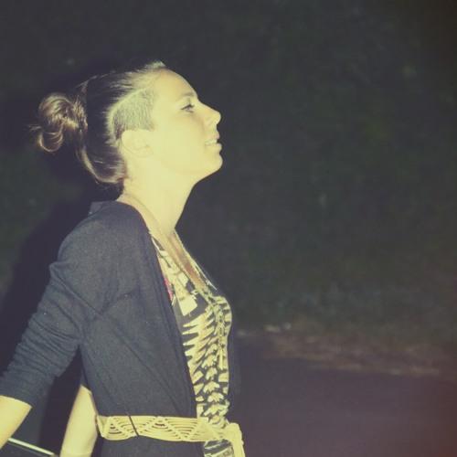 Alexia Fabris's avatar