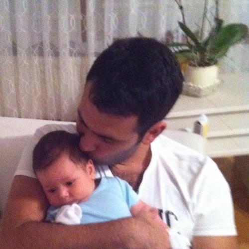 HasanAyvat's avatar