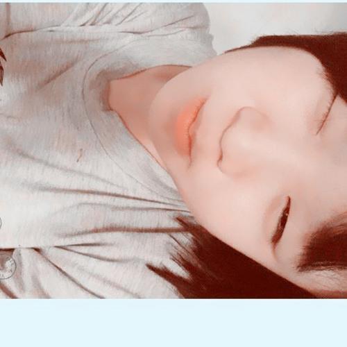Xindy Lxy's avatar