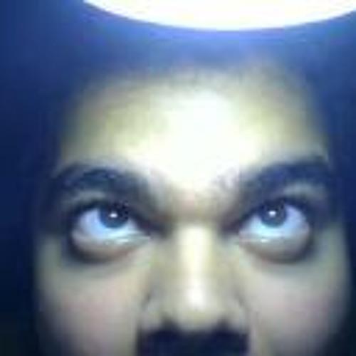 Anirudh Pai 1's avatar