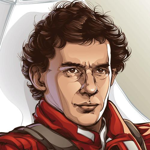 SunMvc's avatar