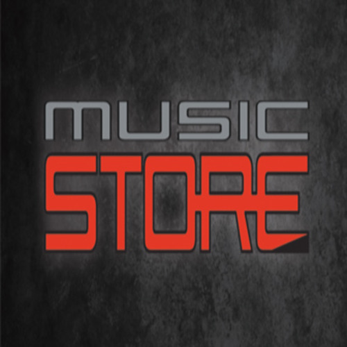 Music_Store_magazine's avatar