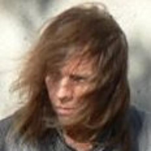Alain Karon's avatar