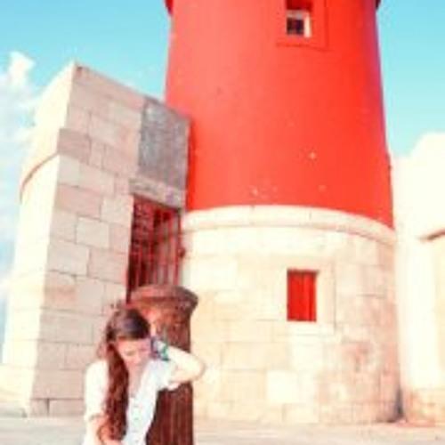 Francesca Catino's avatar