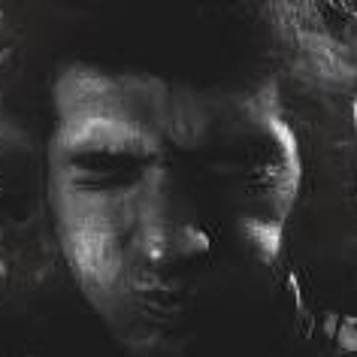 Ahmet Yilmaz 4's avatar