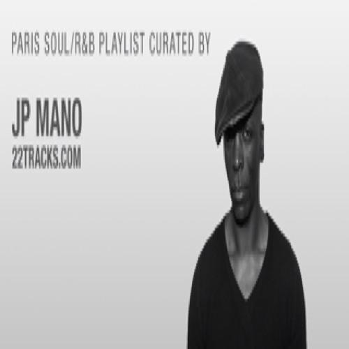 DjJP (B'PL/HHLS/22tracks)'s avatar