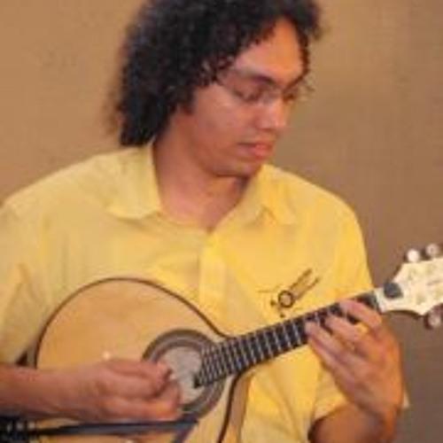 Rogerio Guarapiran's avatar