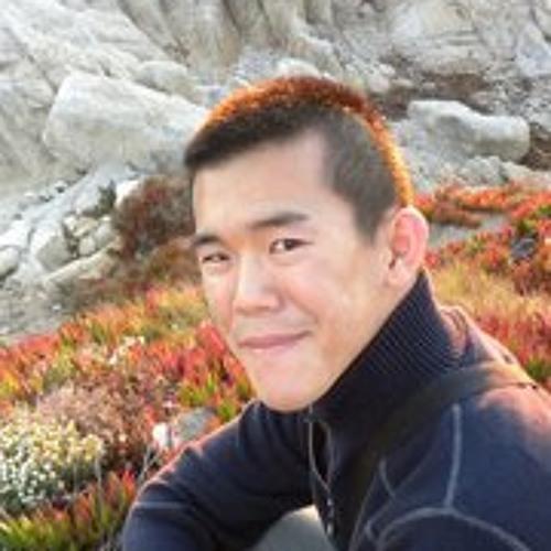 edyong209's avatar