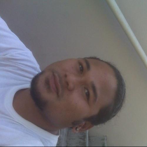 mEzZeBaD's avatar