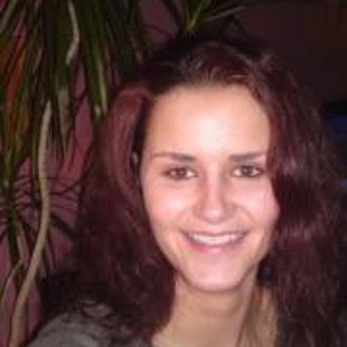 Nicole Wilson 13's avatar