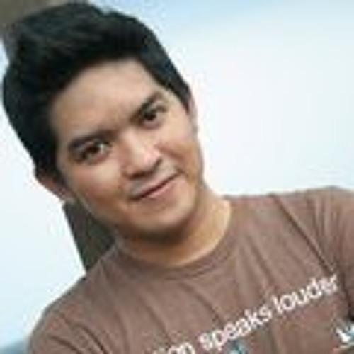 Pandu Watu Alam's avatar