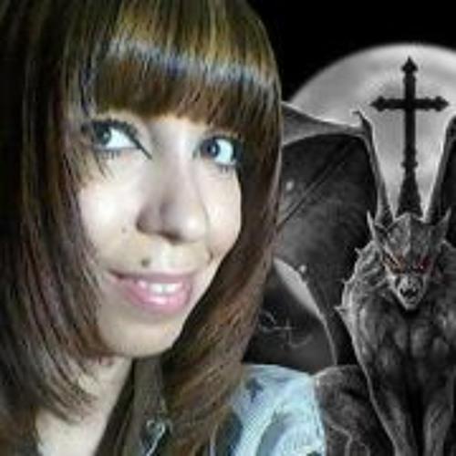 Maria Elena Cristiano's avatar