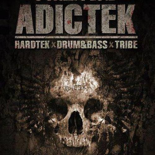 ADICTEK FESTIVAL's avatar
