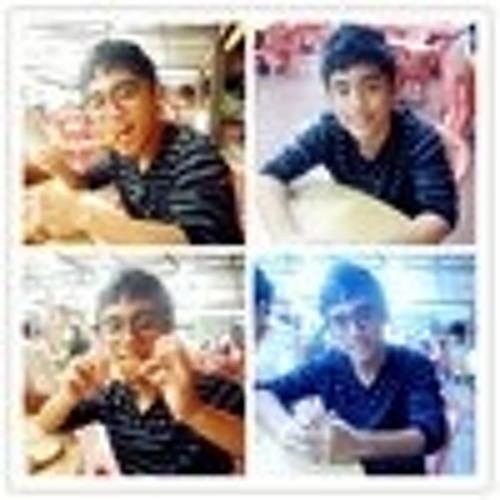 Yeefon Koh's avatar