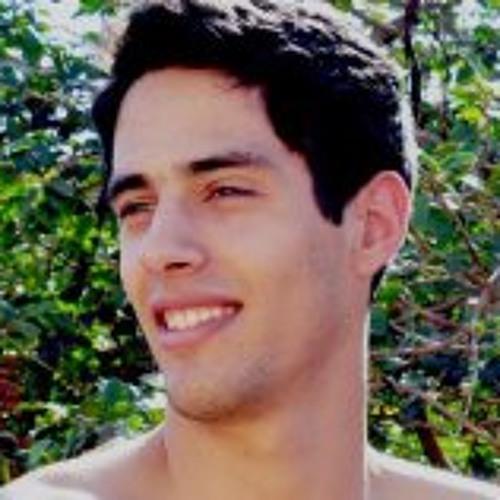 Julio Cesar Peraçoli's avatar