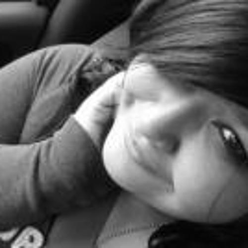 Diana Contreras 4's avatar