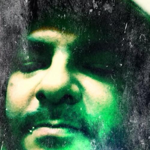 Jose G. Barletti's avatar