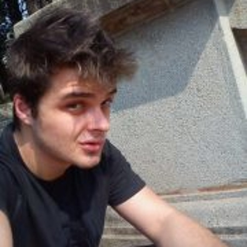 Felipe Rodrigues Santos's avatar