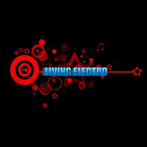 Living-Electro's avatar