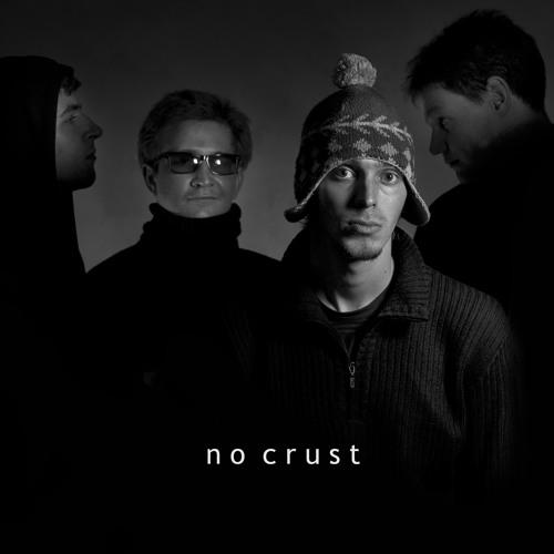 No_crust's avatar