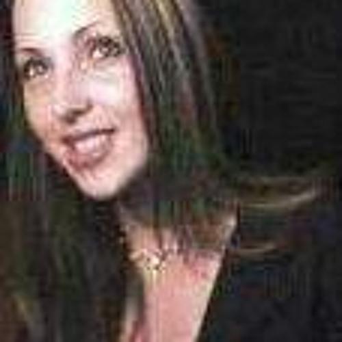 Kori Simington's avatar