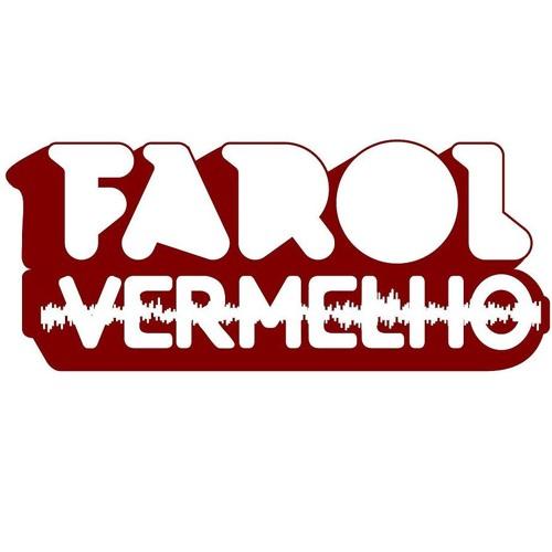 Farol Vermelho's avatar