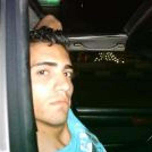 Javad Farahani's avatar