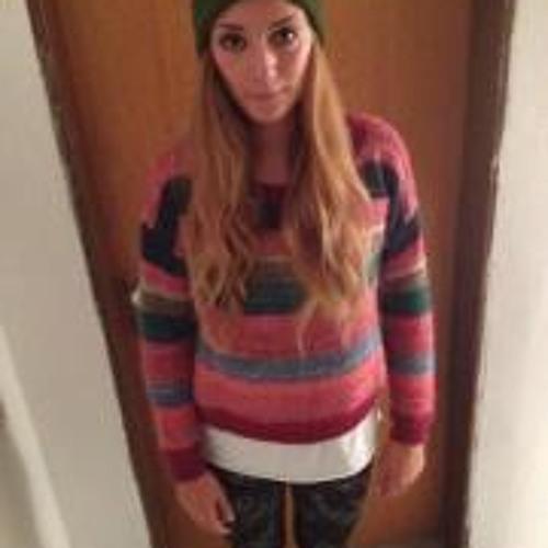Leyla.Julia's avatar