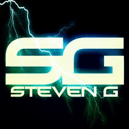 Steven G's avatar