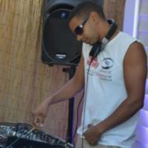 DJ Dave (aka) Soiled D's avatar