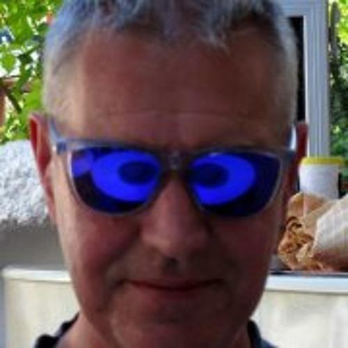 sheeshtc's avatar