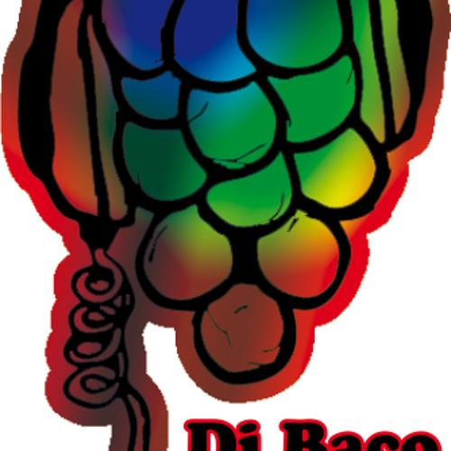 Dj BACO's avatar