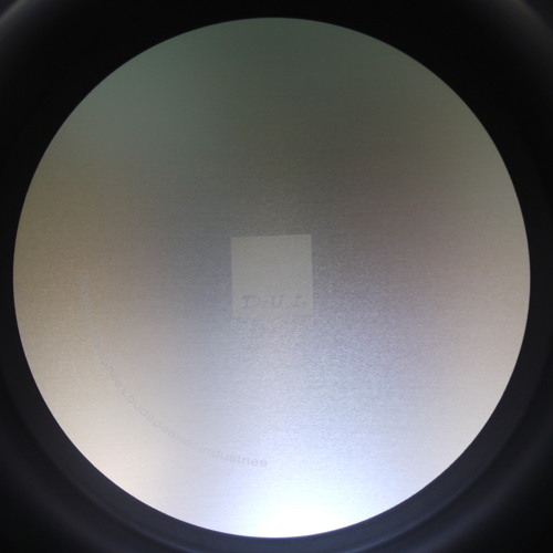 error-soft's avatar