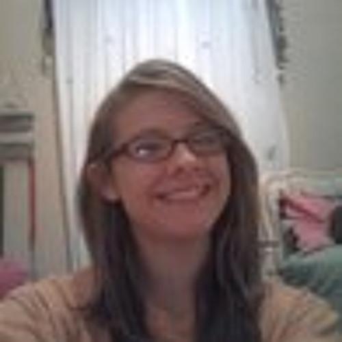 cadyloewe's avatar